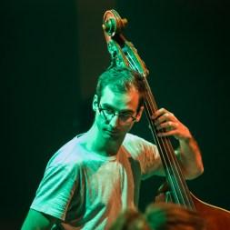 Alain-2019-Haydn Dimanche Alain-2690