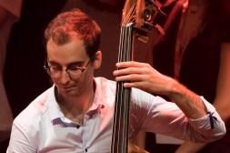 Alain-2019-Haydn Dimanche Alain-82