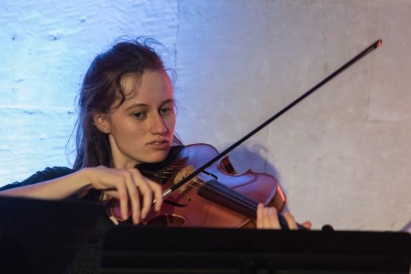 Alain-2019-Haydn Samedi Alain-2412