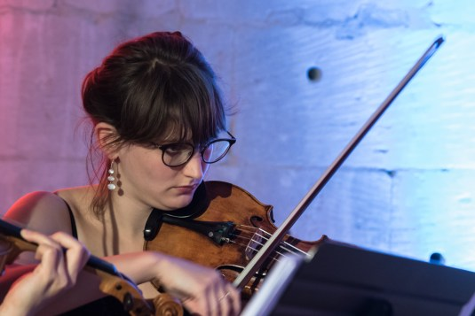 Alain-2019-Haydn Samedi Alain-2442