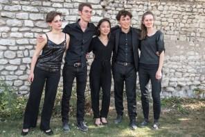 Alain-2019-Haydn Samedi Alain-2479