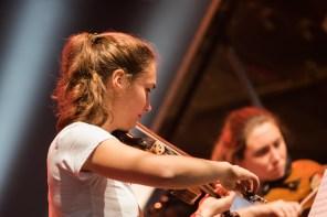Alain-2019-Haydn Samedi Alain-2493