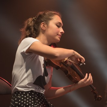 Alain-2019-Haydn Samedi Alain-2589