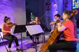 Franck-Haydn-2019-Franck-1-3