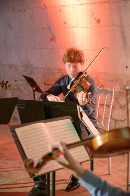 Franck-Haydn-2019-Franck-37
