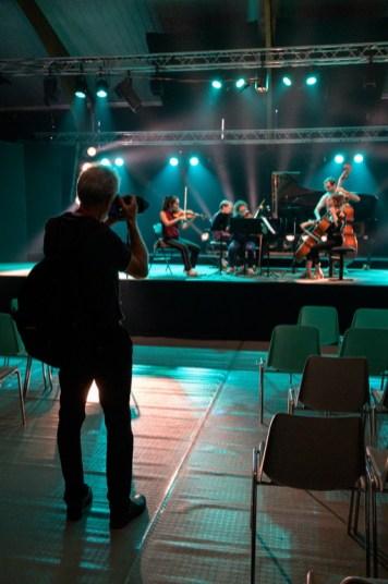 Franck-Haydn-2019-Franck-46