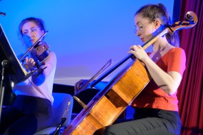 Franck-Haydn-2019-Franck-64