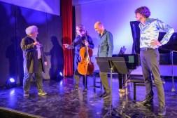 Franck-Haydn-2019-Franck-80