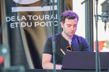 2020-Alain-Haydn Jeudi soir-7322