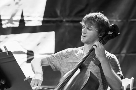 2020-Alain-Haydn Jeudi soir-7402