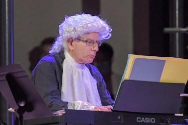 2020-Alain-Haydn Jeudi soir-7429