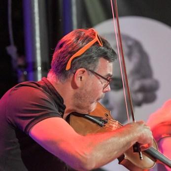 2020-Alain-Haydn Jeudi soir-7440