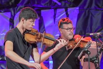 2020-Alain-Haydn Jeudi soir-7452