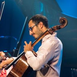 2020-Alain-Haydn vendredi soir-4509