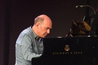 2020-Alain-Haydn vendredi soir-4535
