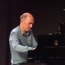 2020-Alain-Haydn vendredi soir-4540