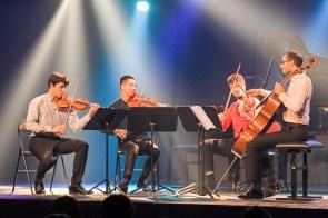 2020-Alain-Haydn vendredi soir bis-7472