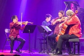 2020-Alain-Haydn vendredi soir bis-7477