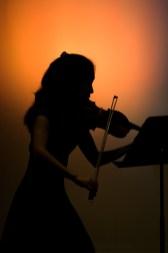 Haydn 2020 - Franck-6536