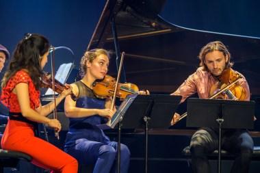 Haydn 2020 - Franck-6849