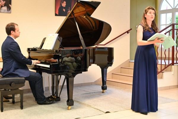 346 Remy - Haydn samedi - 01