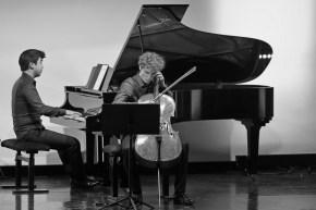 360 Remy - Haydn samedi - 15