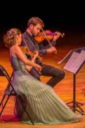 Franck-Haydn 2021-0019