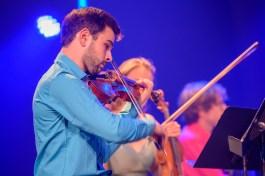 Franck-Haydn 2021-0101