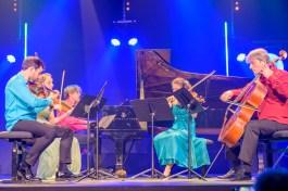 Franck-Haydn 2021-0122