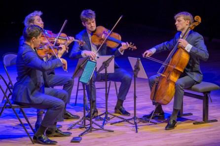 Franck-Haydn 2021-9966