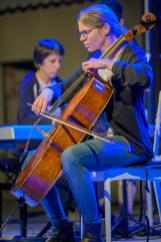 Haydn 2021 - Franck-9933