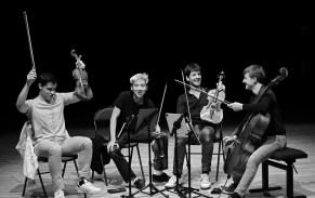 Rémy - Haydn vendredi 17 sept - 12