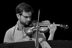 Rémy - Haydn vendredi 17 sept - 16