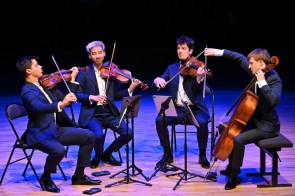 Rémy - Haydn vendredi 17 sept - 20