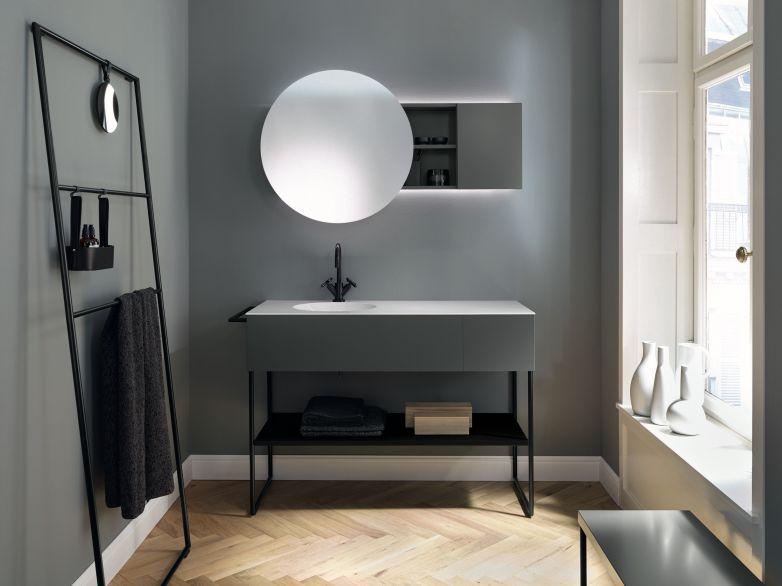 10 accessoires de salle de bain qui