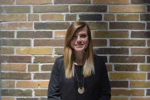 Heather Conway – Global Mental Health