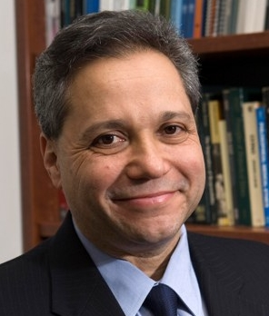 Peter A. Singer