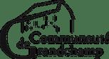 Grandchamp-logo-full-transparent-black-128-1