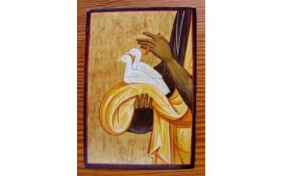 Homélie par le pasteur Jean-Louis L'Eplattenier pour le 2 février 2020