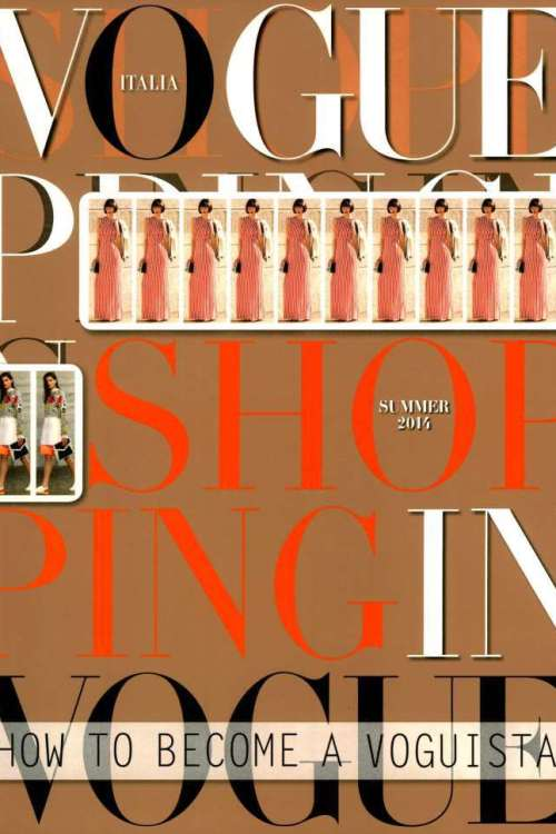 vogue-ita-shopping-manual-2014-2-1-cover