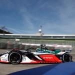 Audi Anuncia Saida Da Formula E Alema Disputara Rally Dakar E Le Mans All The Cars