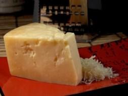 abrir quesería artesanal