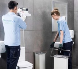 higiene en la empresa