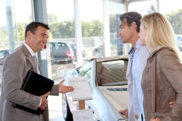 Ideas de Negocios Rentables: Servicio de mystery shopping