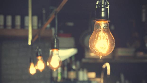 consejos para encontrar una idea de negocio
