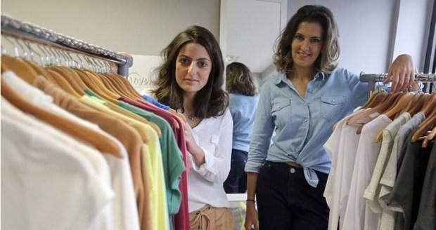 Cómo crear una marca de ropa - negocios sobre moda