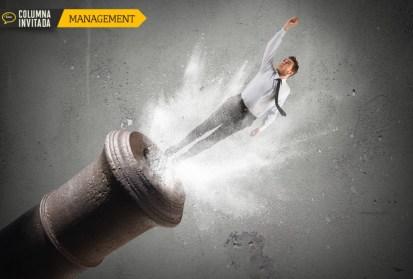 8 lecciones clave para vencer tus miedos y hacer magia