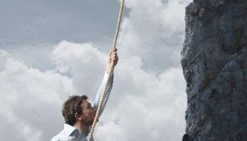 Anímate, aquí tienes 18 razones por las que vale la pena comenzar el camino de los emprendedores