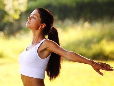 9 maneras de sentir menos estrés cuando la vida se pone locamente estresante