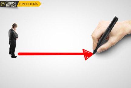 Aprende a ejecutar tus ideas con disciplina